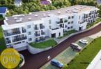 Morizon WP ogłoszenia   Mieszkanie na sprzedaż, Rzeszów Drabinianka, 47 m²   7094