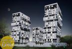 Morizon WP ogłoszenia | Mieszkanie na sprzedaż, Rzeszów Ignacego Paderewskiego, 66 m² | 4588
