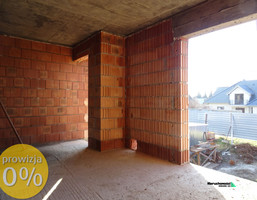 Morizon WP ogłoszenia | Mieszkanie na sprzedaż, Rzeszów kard. Karola Wojtyły, 60 m² | 5372