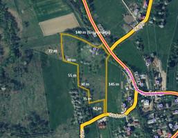 Morizon WP ogłoszenia | Działka na sprzedaż, Chorowice, 13700 m² | 6882