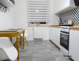 Morizon WP ogłoszenia | Mieszkanie na sprzedaż, Rzeszów Lubelska, 49 m² | 6919