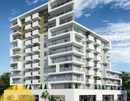 Morizon WP ogłoszenia | Mieszkanie na sprzedaż, Rzeszów Ignacego Paderewskiego, 73 m² | 7911