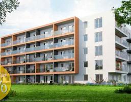 Morizon WP ogłoszenia | Mieszkanie na sprzedaż, Rzeszów Zaciszna, 81 m² | 2607