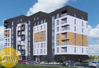 Morizon WP ogłoszenia | Mieszkanie na sprzedaż, Rzeszów, 59 m² | 4500