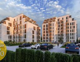 Morizon WP ogłoszenia | Mieszkanie na sprzedaż, Rzeszów Zalesie, 52 m² | 4461