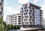 Morizon WP ogłoszenia | Mieszkanie na sprzedaż, Rzeszów Ignacego Paderewskiego, 40 m² | 5175