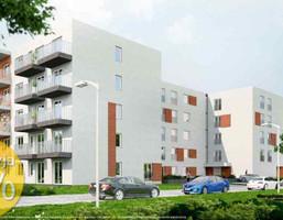 Morizon WP ogłoszenia   Mieszkanie na sprzedaż, Rzeszów Zaciszna, 55 m²   2604