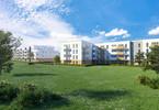 Morizon WP ogłoszenia | Mieszkanie na sprzedaż, Wrocław Klecina, 54 m² | 0127