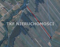Morizon WP ogłoszenia | Działka na sprzedaż, Kawęczyn, 7200 m² | 2594