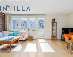 Morizon WP ogłoszenia   Mieszkanie na sprzedaż, Gdynia Chwarzno, 149 m²   0201