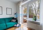 Morizon WP ogłoszenia | Mieszkanie na sprzedaż, Warszawa Ursus, 55 m² | 8928