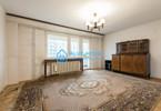 Morizon WP ogłoszenia | Mieszkanie na sprzedaż, Warszawa Żoliborz, 82 m² | 5663