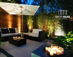 Morizon WP ogłoszenia | Mieszkanie w inwestycji WHITE HOUSE Apartamenty - K.Wojtyły 3..., Rzeszów, 60 m² | 1042