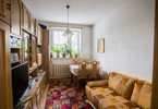 Morizon WP ogłoszenia | Mieszkanie na sprzedaż, Lublin Czuby, 59 m² | 4828
