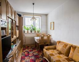 Morizon WP ogłoszenia   Mieszkanie na sprzedaż, Lublin Czuby, 59 m²   4828