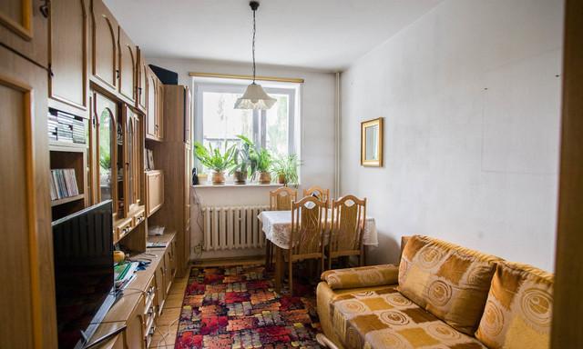 Mieszkanie na sprzedaż <span>Lublin, Czuby, ul. Mazowiecka</span>