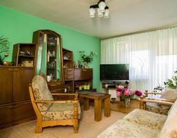 Morizon WP ogłoszenia | Mieszkanie na sprzedaż, Lublin Kalinowszczyzna, 76 m² | 5588