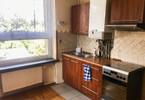 Morizon WP ogłoszenia | Mieszkanie na sprzedaż, Lublin Wieniawa, 69 m² | 4832
