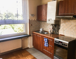 Morizon WP ogłoszenia   Mieszkanie na sprzedaż, Lublin Wieniawa, 69 m²   4832