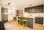 Morizon WP ogłoszenia | Mieszkanie na sprzedaż, Lublin Śródmieście, 32 m² | 5989