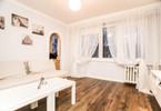 Morizon WP ogłoszenia | Mieszkanie na sprzedaż, Lublin Dziesiąta, 32 m² | 0760