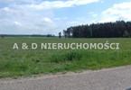 Morizon WP ogłoszenia | Działka na sprzedaż, Stronno, 1200 m² | 6833