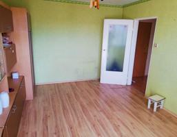 Morizon WP ogłoszenia | Mieszkanie na sprzedaż, Kraków Podgórze Duchackie, 34 m² | 7302