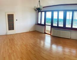 Morizon WP ogłoszenia | Mieszkanie na sprzedaż, Kraków Podgórze, 37 m² | 3589