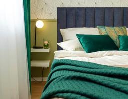 Morizon WP ogłoszenia | Mieszkanie na sprzedaż, Zielonki, 56 m² | 7639