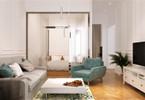 Morizon WP ogłoszenia | Mieszkanie na sprzedaż, Kraków Stare Miasto, 43 m² | 7352