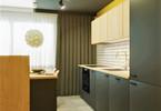 Morizon WP ogłoszenia | Mieszkanie na sprzedaż, Kraków Podgórze Duchackie, 56 m² | 5094