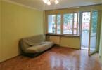 Morizon WP ogłoszenia | Mieszkanie na sprzedaż, Kraków Podgórze, 46 m² | 5671