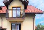 Morizon WP ogłoszenia | Dom na sprzedaż, Sułków, 118 m² | 1337