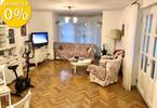Morizon WP ogłoszenia | Dom na sprzedaż, Łomianki, 188 m² | 2436