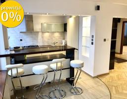 Morizon WP ogłoszenia | Mieszkanie na sprzedaż, Warszawa Śródmieście, 84 m² | 9305