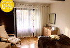 Morizon WP ogłoszenia | Dom na sprzedaż, Warszawa Wawer, 320 m² | 9036