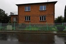 Dom na sprzedaż, Nowe Skalmierzyce, 183 m²
