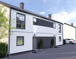 Morizon WP ogłoszenia | Dom na sprzedaż, Palędzie, 120 m² | 5982