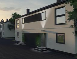 Morizon WP ogłoszenia | Dom na sprzedaż, Komorniki, 120 m² | 2488
