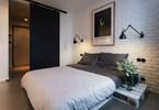 Morizon WP ogłoszenia | Mieszkanie na sprzedaż, Tychy Żwaków, 52 m² | 6157