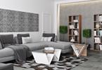 Morizon WP ogłoszenia | Mieszkanie na sprzedaż, Katowice Wełnowiec-Józefowiec, 52 m² | 1070