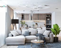 Morizon WP ogłoszenia | Mieszkanie na sprzedaż, Tychy Żwaków, 47 m² | 0811