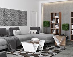 Morizon WP ogłoszenia | Mieszkanie na sprzedaż, Tychy Żwaków, 49 m² | 6471