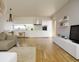 Morizon WP ogłoszenia | Mieszkanie na sprzedaż, Katowice Wełnowiec-Józefowiec, 55 m² | 5952