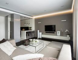 Morizon WP ogłoszenia | Mieszkanie na sprzedaż, Tychy Żwaków, 47 m² | 6280