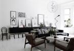Morizon WP ogłoszenia | Mieszkanie na sprzedaż, Tychy Żwaków, 49 m² | 0827