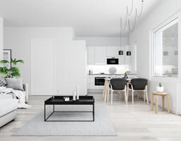 Morizon WP ogłoszenia | Mieszkanie na sprzedaż, Tychy Żorska, 53 m² | 0808