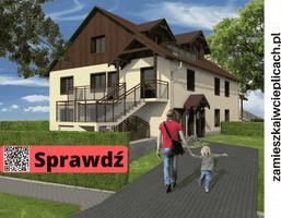 Morizon WP ogłoszenia | Mieszkanie na sprzedaż, Jelenia Góra Cieplice Śląskie-Zdrój, 67 m² | 3977