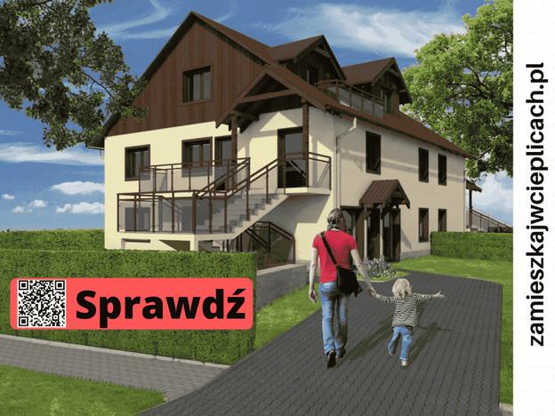 Morizon WP ogłoszenia   Mieszkanie na sprzedaż, Jelenia Góra Cieplice Śląskie-Zdrój, 67 m²   3977
