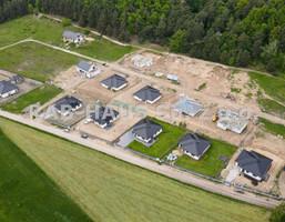 Morizon WP ogłoszenia | Dom na sprzedaż, Zamek Bierzgłowski, 140 m² | 2835